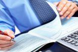 Mali Müşavirler KDV İade Raporu Yazabilecek