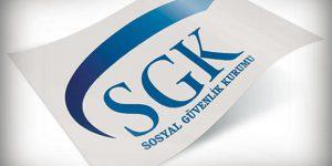 SGK Asgari Ücret Prim Desteği
