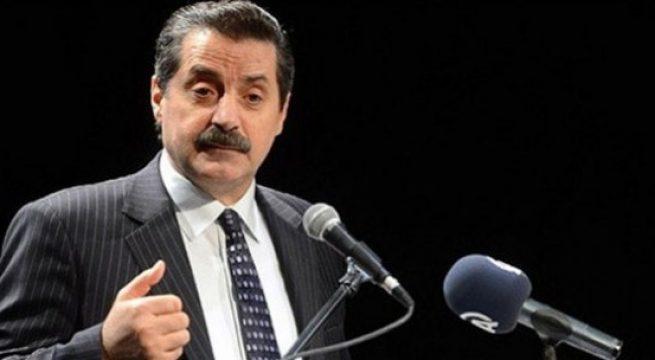 Bağ-Kur'luya Halkbank'tan emeklilik kredisi