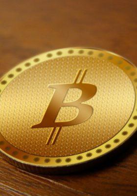 Bitcoin'e vergi geliyor mu? Yatırım yapılır mı?