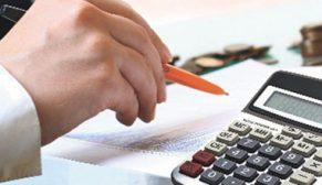 Dolaylı Vergiler ve Vergi Adaleti