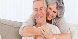 Emekli olmak isteyenlere son fırsat