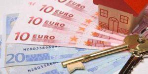Evi ve Arsası Olan Hangi Hallerde Vergi Ödemez