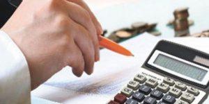 Vergi Affında Bir Fırsat Daha