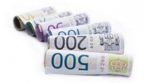 2014 3. Dönem Yabancı Para Değerleme Kurları